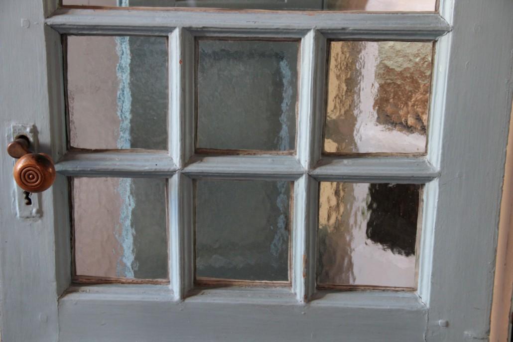 la maison du bassin cap ferret bordeaux sete. Black Bedroom Furniture Sets. Home Design Ideas